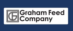 grahamfeedcompany