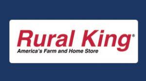 rural-king